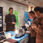 GaN Systems, Sponsor of the 2nd Annual AirFuel Alliance Developers Forum