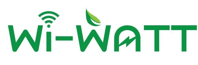 Wireless Power Link Technologies Ltd. Logo