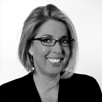 Trish Thomas, Director of Marketing at AirFuel Alliance