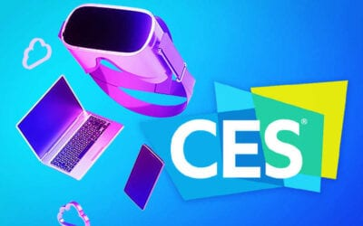 Recapping Wireless Power at CES 2021