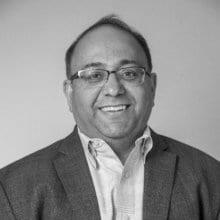 Neeraj Sahejpal
