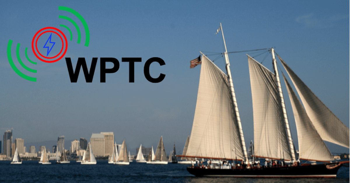 Wireless Power Week 2021 Highlights